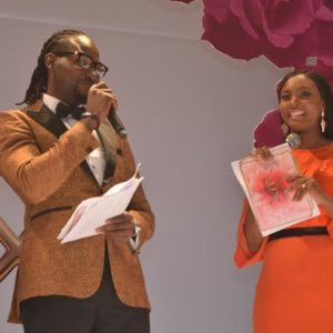 Lux Launch Event - BellaNaija - March 2015001 (1)