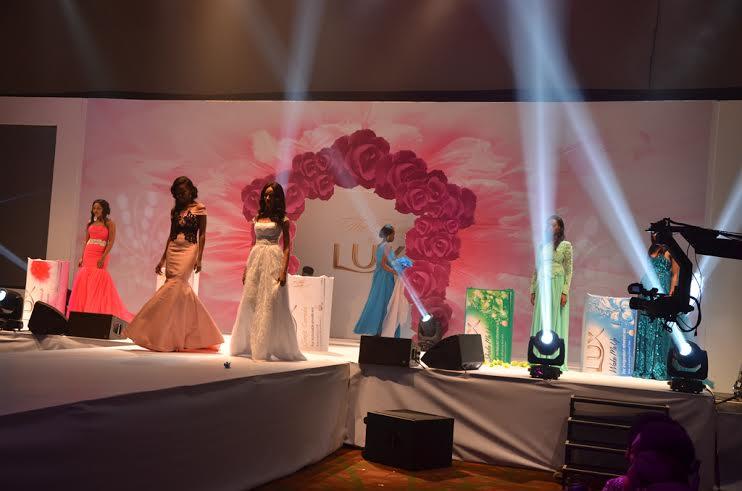 Lux Launch Event - BellaNaija - March 2015001 (3)