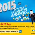 MTNMy2015App - BellaNaija - March 2015