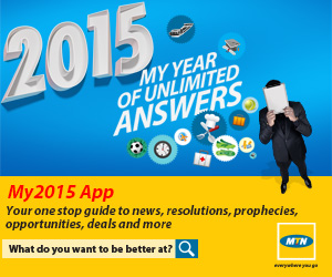 MTNMy2015App - BellaNaija - March 2015