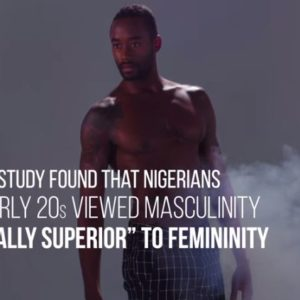 Male Beauty Standards Around the World - BellaNaija - March2015001