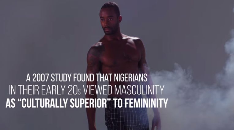 Male Beauty Standards Around the World - BellaNaija - March2015001