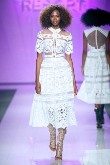 Mercedes-Benz Fashion Week Joburg 2015 Gavin Rajah - Bellanaija - March2015017