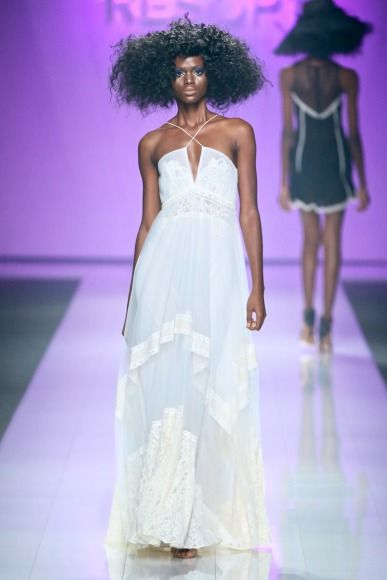 Mercedes-Benz Fashion Week Joburg 2015 Gavin Rajah - Bellanaija - March2015025