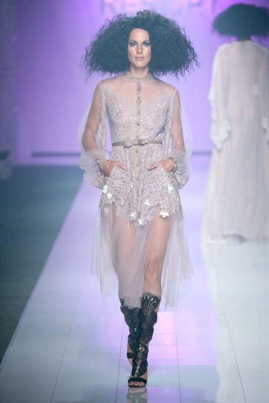 Mercedes-Benz Fashion Week Joburg 2015 Gavin Rajah - Bellanaija - March2015032