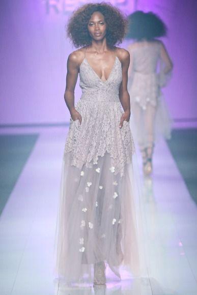Mercedes-Benz Fashion Week Joburg 2015 Gavin Rajah - Bellanaija - March2015033