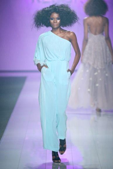 Mercedes-Benz Fashion Week Joburg 2015 Gavin Rajah - Bellanaija - March2015035