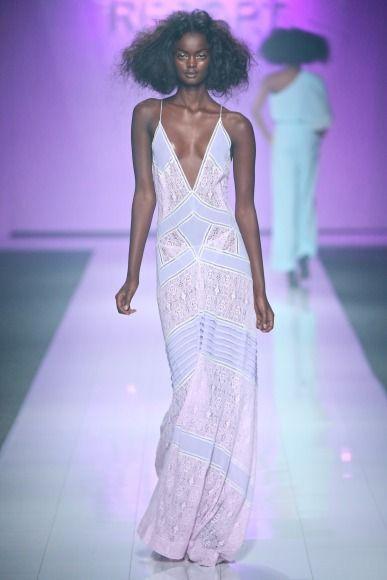 Mercedes-Benz Fashion Week Joburg 2015 Gavin Rajah - Bellanaija - March2015036