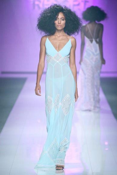 Mercedes-Benz Fashion Week Joburg 2015 Gavin Rajah - Bellanaija - March2015037