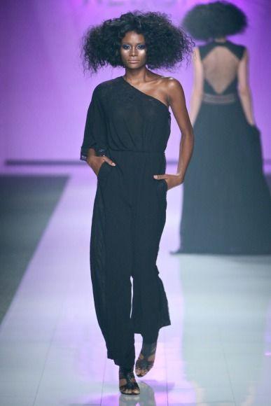 Mercedes-Benz Fashion Week Joburg 2015 Gavin Rajah - Bellanaija - March2015046