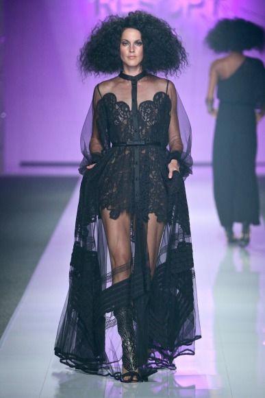 Mercedes-Benz Fashion Week Joburg 2015 Gavin Rajah - Bellanaija - March2015047