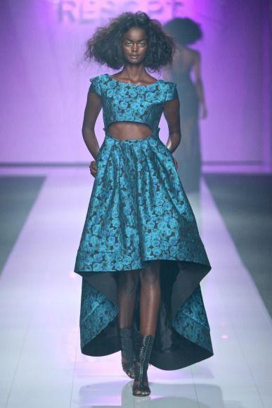 Mercedes-Benz Fashion Week Joburg 2015 Gavin Rajah - Bellanaija - March2015049
