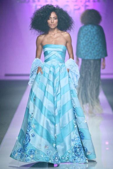 Mercedes-Benz Fashion Week Joburg 2015 Gavin Rajah - Bellanaija - March2015053