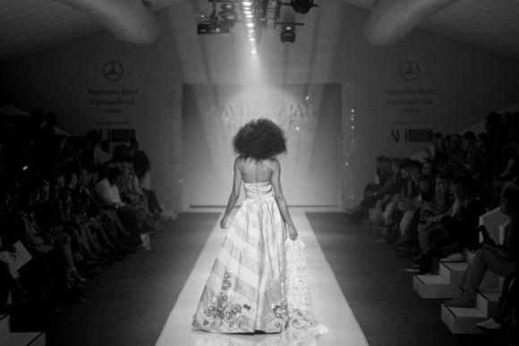 Mercedes-Benz Fashion Week Joburg 2015 Gavin Rajah - Bellanaija - March2015054