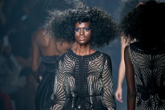 Mercedes-Benz Fashion Week Joburg 2015 Gavin Rajah - Bellanaija - March2015056