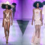 Mercedes-Benz Fashion Week Joburg 2015 Gavin Rajah - Bellanaija - March2015061