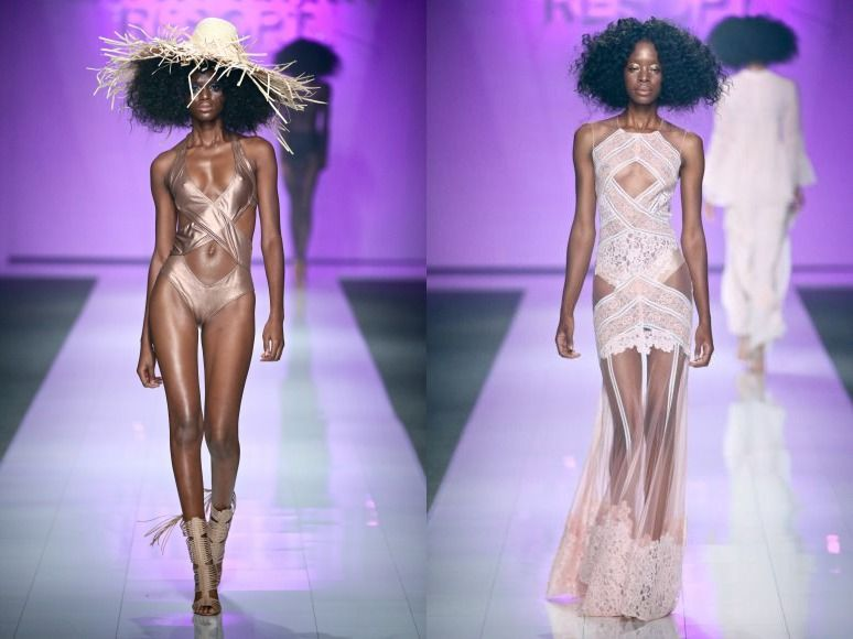 Mercedes-Benz Fashion Week Joburg 2015 Gavin Rajah - Bellanaija - March2015061