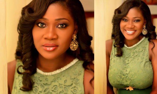 Mercy Johnson Okojie New Photos  11