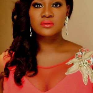 Mercy Johnson Okojie New Photos  7