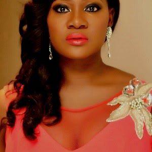 Mercy Johnson Okojie New Photos  7
