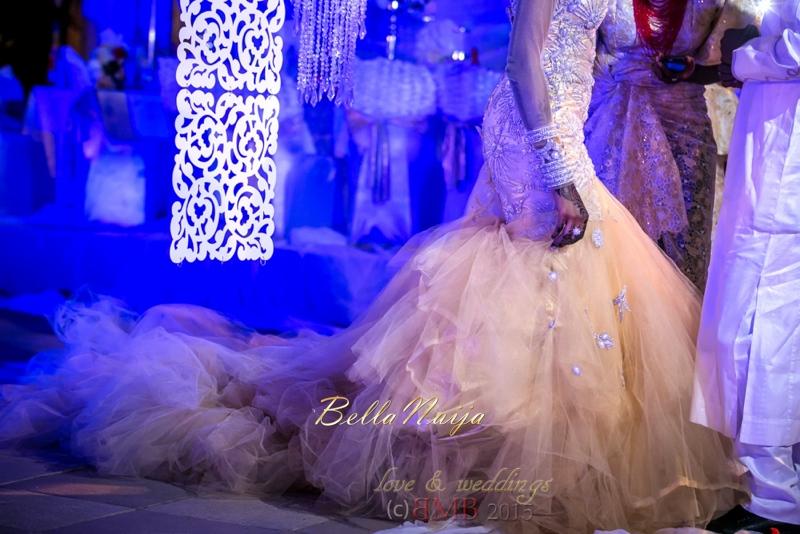Mimi and Nas Hausa Muslim Wedding in Nigeria | BMB Photography | BellaNaija Weddings 006