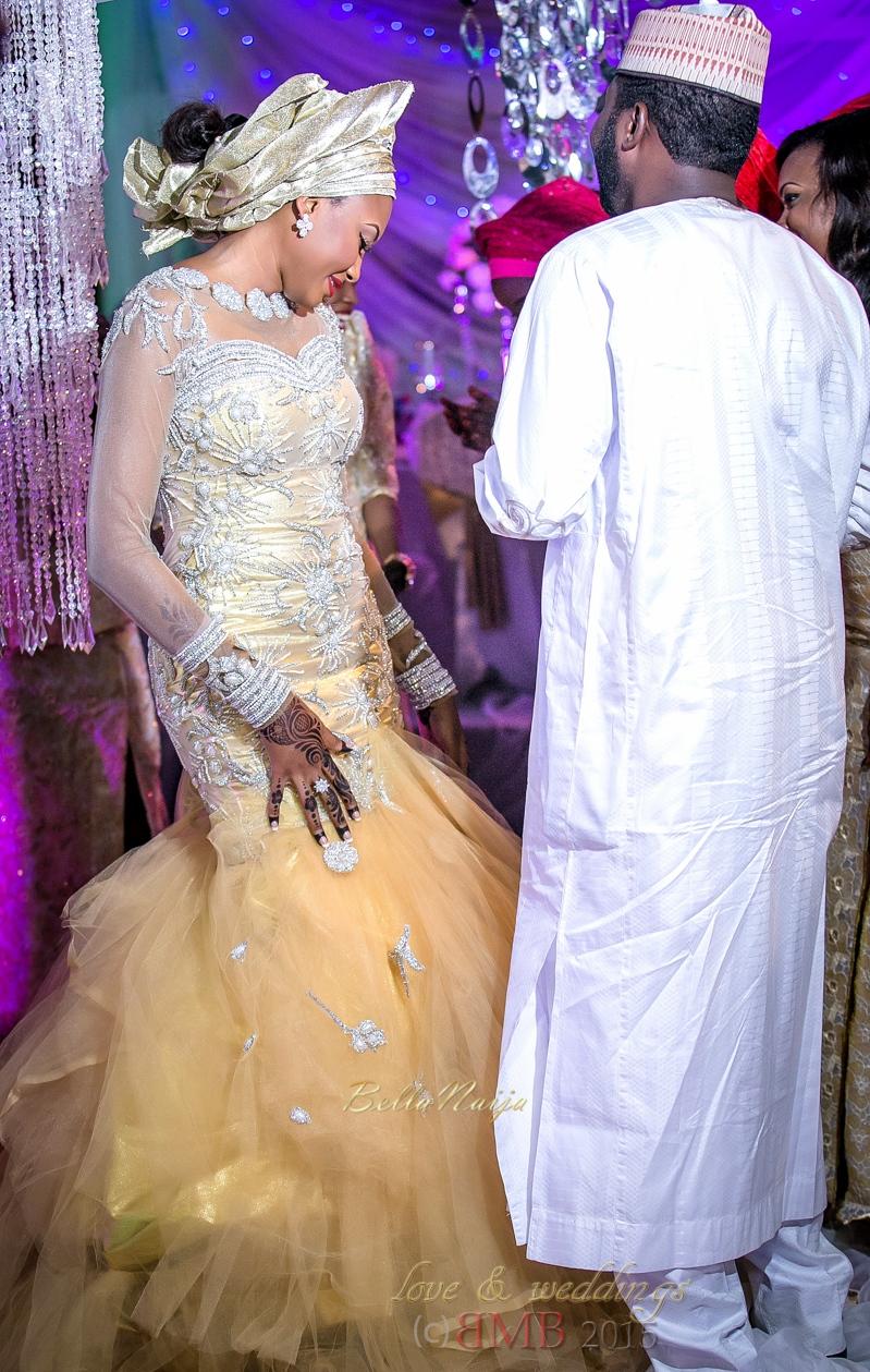 Marriages in Nigeria Essay