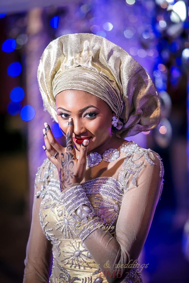 Weddings 008 hausa weddings bellanaija weddings nigerian weddings