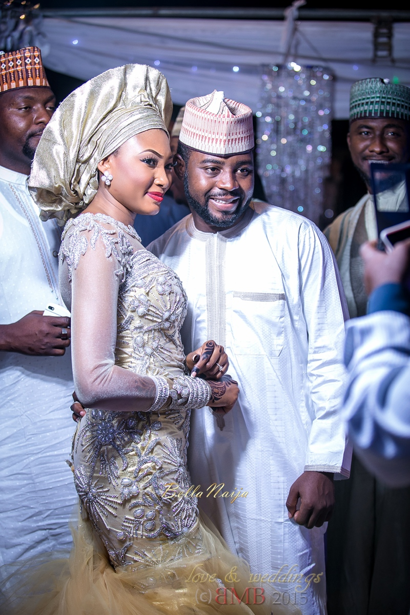 muslim dating in nigeria Meet singles, persist this long never easy but catholicmatch delivers what  other types of women would remain single muslim men from nigeria net is  currently.