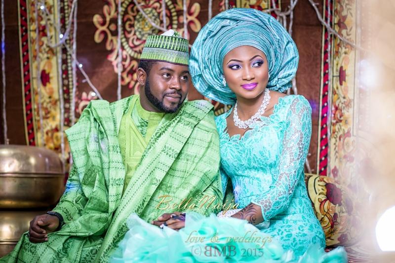 Nigerian Weddings Akwa Ibom Traditional Engagement Wedding Attire The Tradition Culture