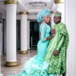 Mimi and Nas Hausa Muslim Wedding in Nigeria | BMB Photography | BellaNaija Weddings 027