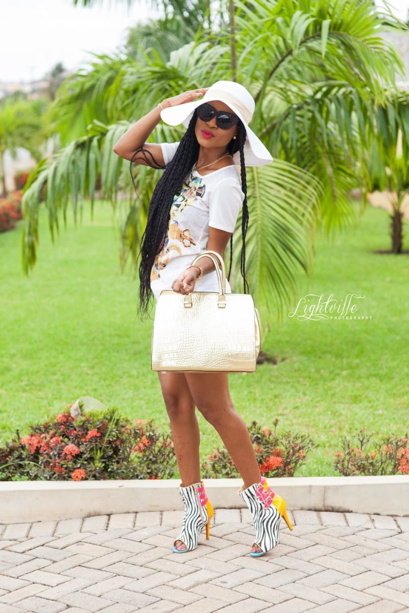 My Style Tracy Iddrisu - Bellanaija - March2015014