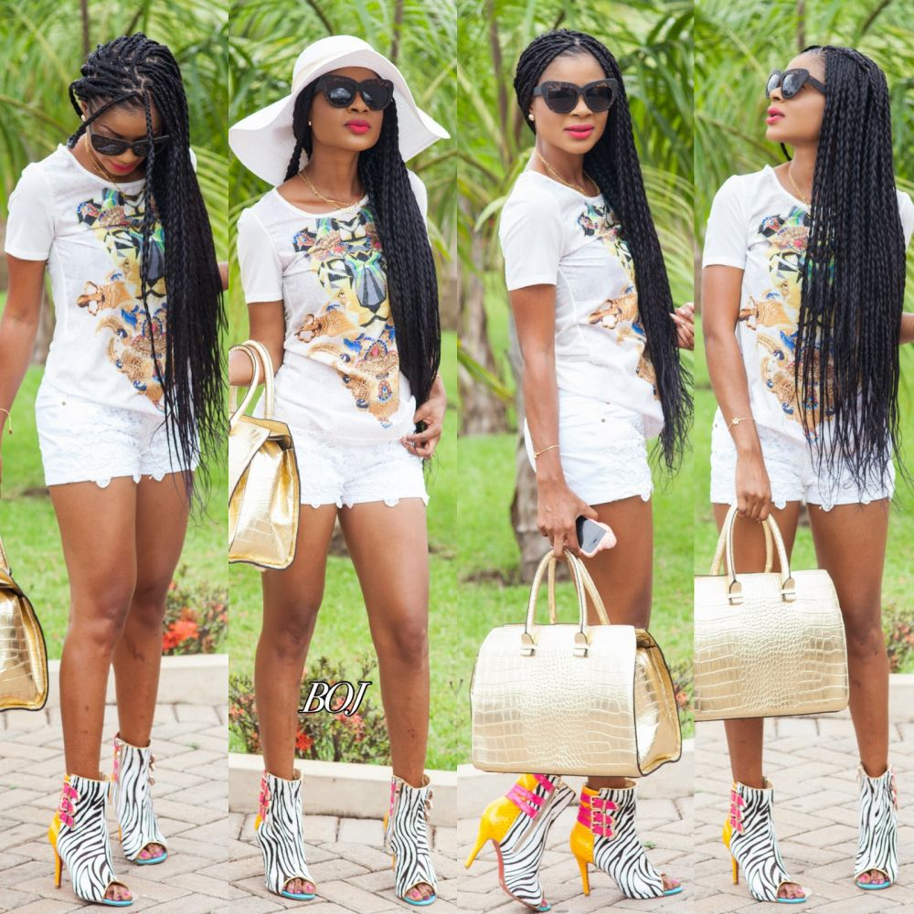My Style Tracy Iddrisu - Bellanaija - March2015016