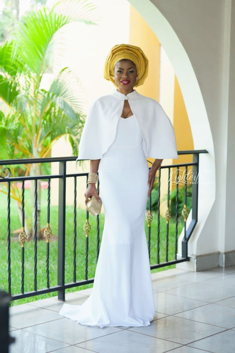 My Style Tracy Iddrisu - Bellanaija - March2015021