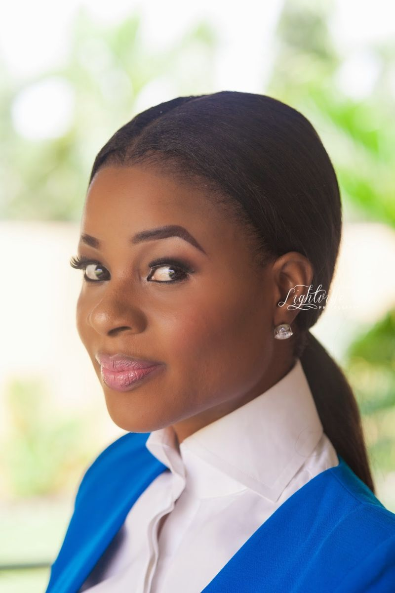 My Style Tracy Iddrisu - Bellanaija - March2015028