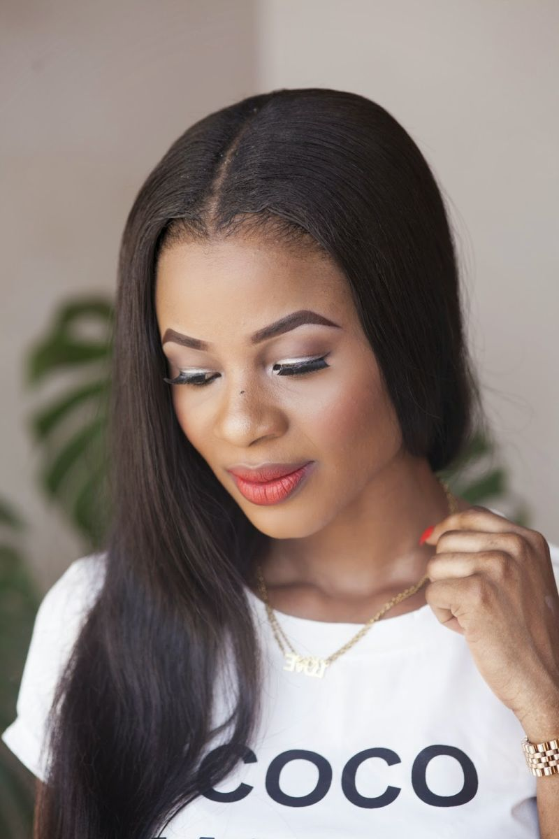 My Style Tracy Iddrisu - Bellanaija - March2015032