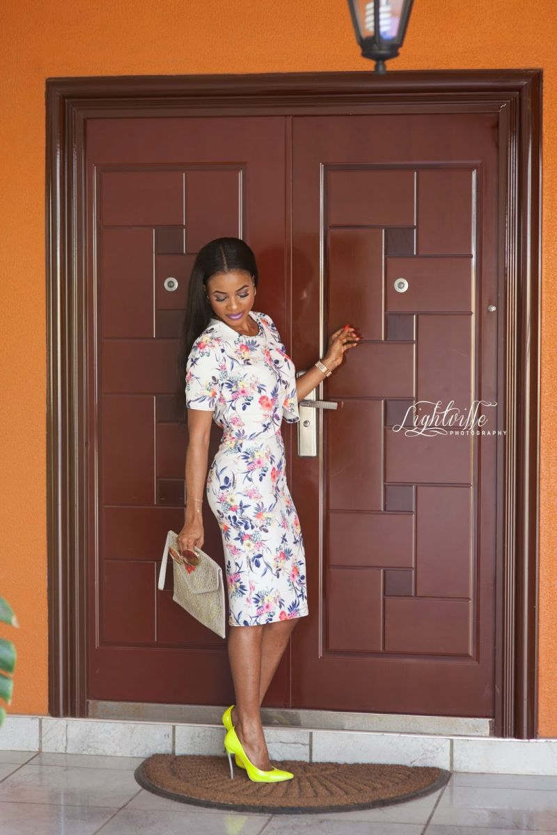 My Style Tracy Iddrisu - Bellanaija - March2015033