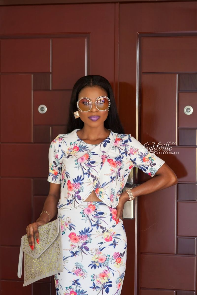 My Style Tracy Iddrisu - Bellanaija - March2015034