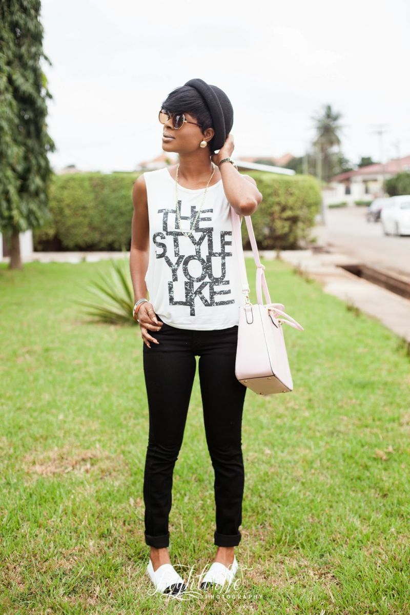 My Style Tracy Iddrisu - Bellanaija - March2015053