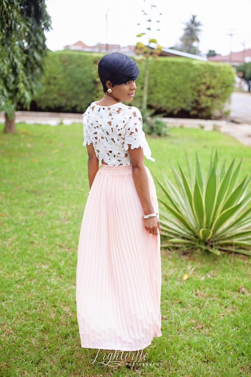 My Style Tracy Iddrisu - Bellanaija - March2015055