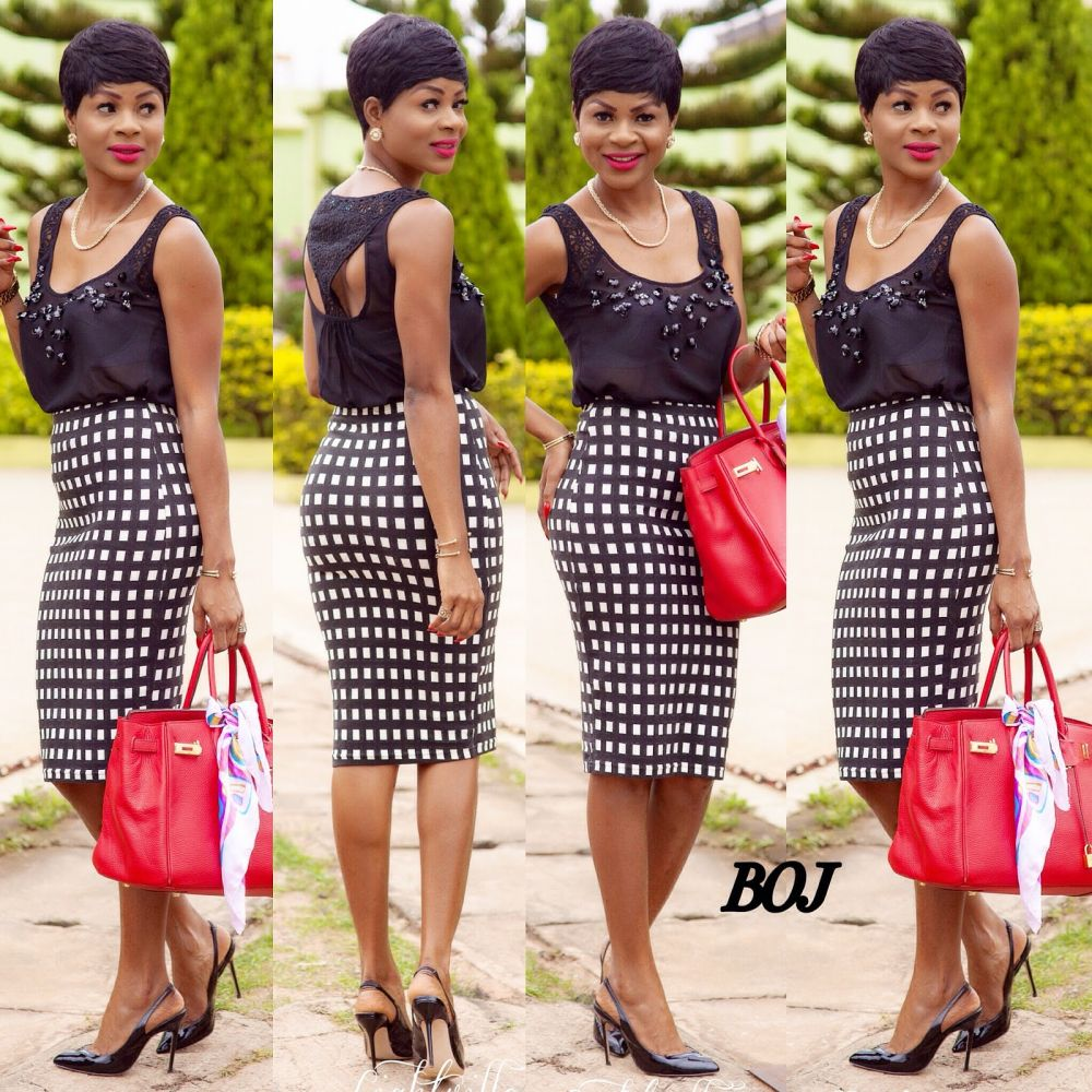 My Style Tracy Iddrisu - Bellanaija - March2015064