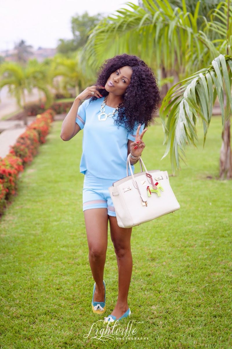 My Style Tracy Iddrisu - Bellanaija - March2015069