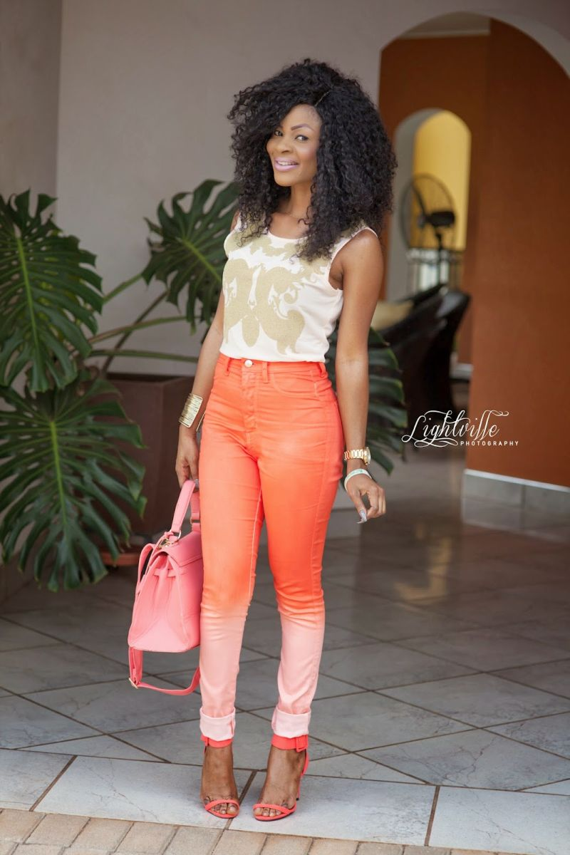 My Style Tracy Iddrisu - Bellanaija - March2015075