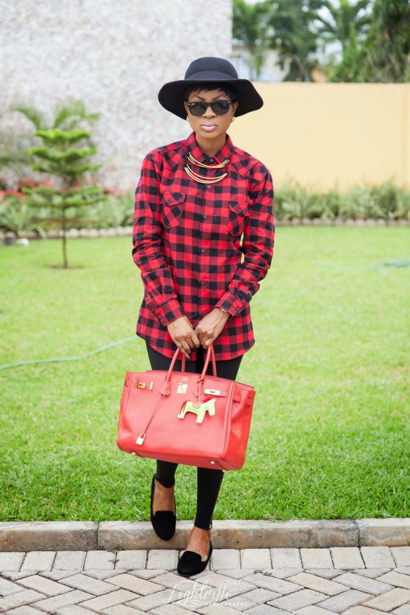 My Style Tracy Iddrisu - Bellanaija - March2015078