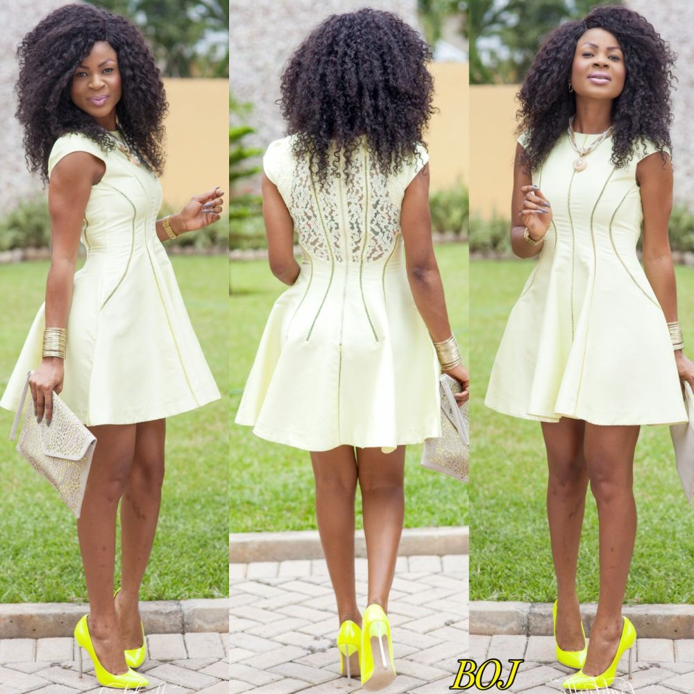 My Style Tracy Iddrisu - Bellanaija - March2015080