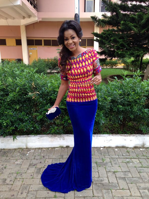 My Style Tracy Iddrisu - Bellanaija - March2015083