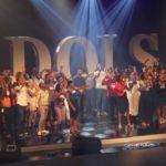 Nigerian Idols Theatre Auditions - BellaNaija - March 2015001