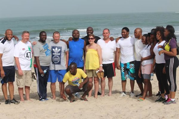 Nigerian Young Professionals Forum Annual Retreat in the Gambia - BellaNaija - March 2015001