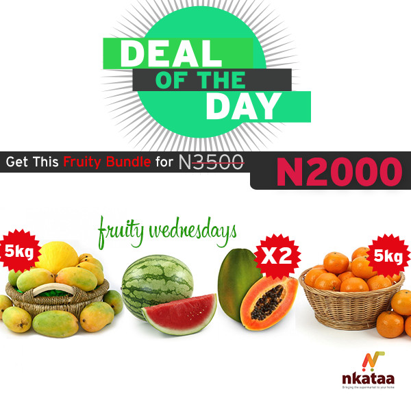 Nkataa.com Deal of the Day - BellaNaija - March 2015 (3)