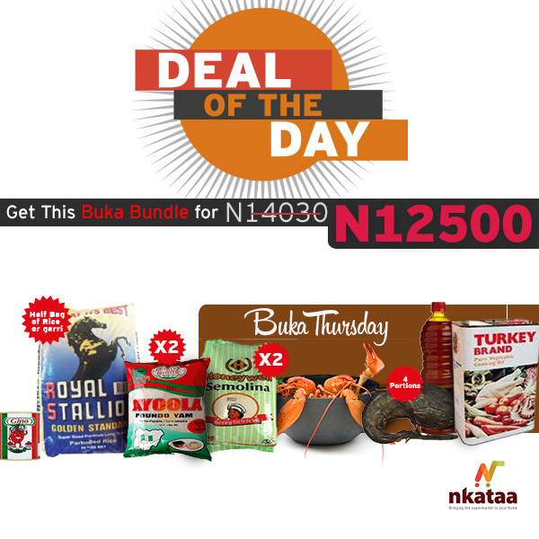 Nkataa.com Deal of the Day - BellaNaija - March 2015 (4)