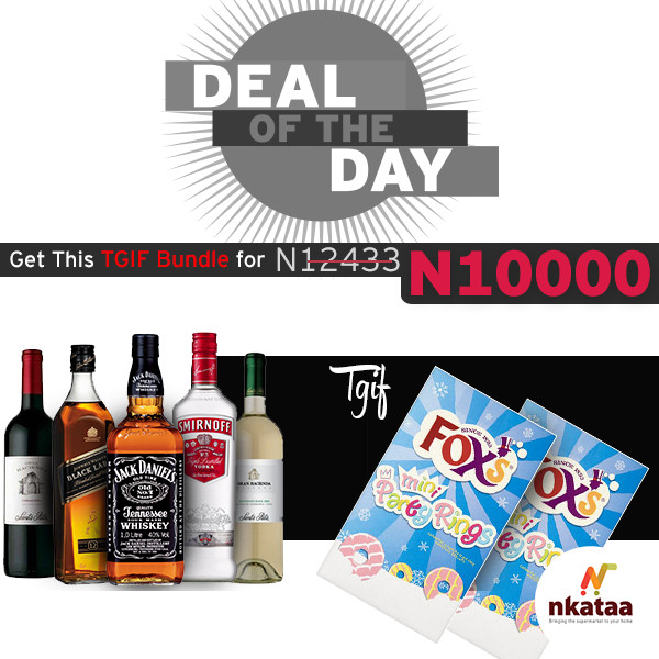 Nkataa.com Deal of the Day - BellaNaija - March 2015 (5)